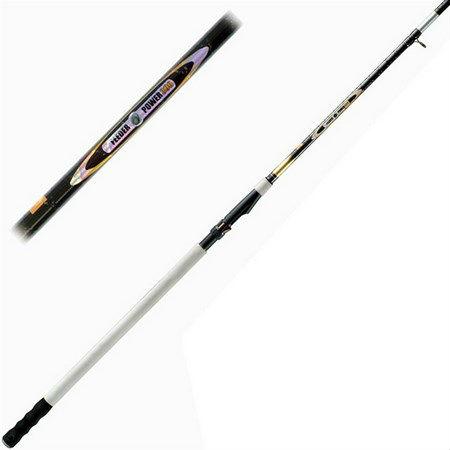 canne-feeder-caperlan-power-390-p-546-54653
