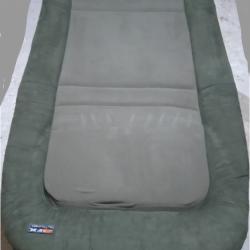 bedchair one